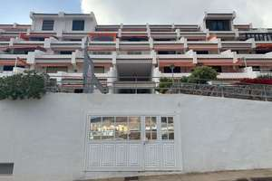 Коммерческое помещение Продажа в Los Cristianos, Arona, Santa Cruz de Tenerife, Tenerife.