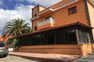 木屋 出售 进入 La Rúa, San Cristóbal de la Laguna, Santa Cruz de Tenerife, Tenerife.