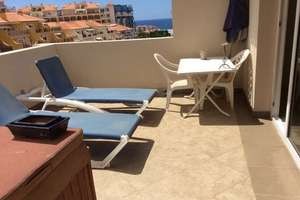 Villa Luxury for sale in Los Cristianos, Arona, Santa Cruz de Tenerife, Tenerife.