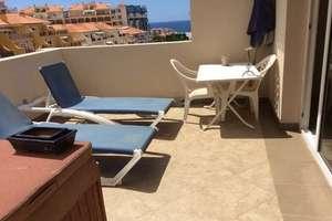 别墅 豪华 出售 进入 Los Cristianos, Arona, Santa Cruz de Tenerife, Tenerife.