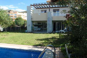 Chalet Luxury for sale in Los Cristianos, Arona, Santa Cruz de Tenerife, Tenerife.