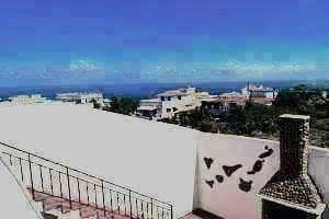 房子 出售 进入 La Centinela, Icod de Los Vinos, Santa Cruz de Tenerife, Tenerife.