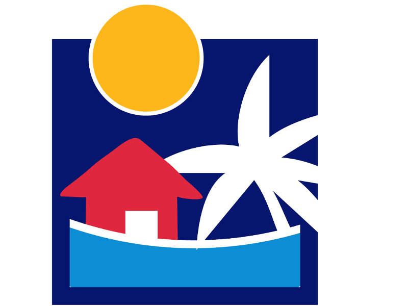 Other properties for sale in Roque Del Conde, Adeje, Santa Cruz de Tenerife, Tenerife.