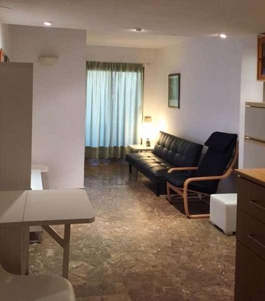 Apartamento, Calle pelayo, Valencia Valencia, Alquiler/Asignación - Valencia (Valencia)