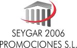 Seygar 2006