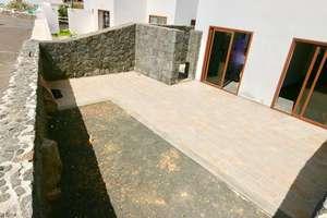 for sale in Uga, Yaiza, Lanzarote.