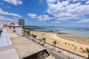 Penthouse Luxury for sale in Arrecife Centro, Lanzarote.
