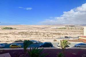 Apartment for sale in Costa Calma, Pájara, Las Palmas, Fuerteventura.
