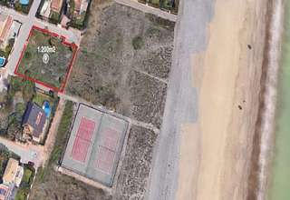 Terreno vendita in Almarda, Sagunto/Sagunt, Valencia.