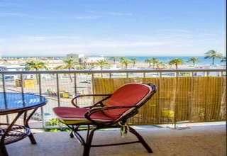 Appartamento +2bed vendita in Playa de la Pobla de Farnals, Valencia.