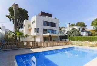 Villa vendita in El Vedat, Torrent, Valencia.