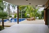 Villa Luxe vendre en Entrepinos, L´Eliana, Valencia.