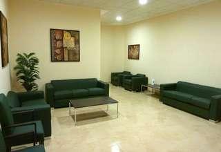 Inversión venta en Bétera, Valencia.