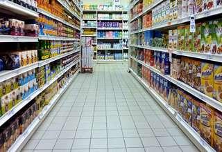 商业物业 出售 进入 Montjuïc, Barcelona.