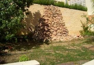 别墅 豪华 出售 进入 Mas Camarena, Bétera, Valencia.