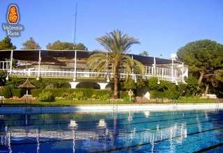 Villa vendita in El Vedat, Torrent, Valencia.