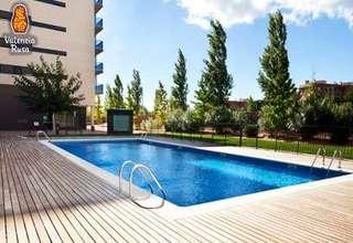 Wohnung zu verkaufen in Barcelona.