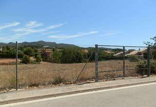 Parcelle/Propriété vendre en Alfinach, Puçol, Valencia.