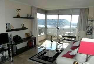 Wohnung zu verkaufen in Penya-Roja, Camins al grau, Valencia.