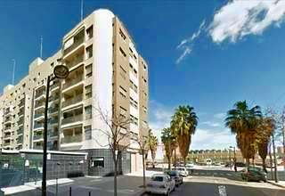 Wohnung zu verkaufen in Nou Campanar, Valencia.