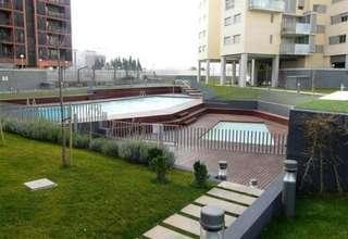 Apprt dernier Etage vendre en Nou Campanar, Valencia.