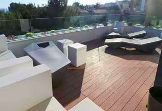 Wohnung zu verkaufen in Benitachell/Poble Nou de Benitatxell (el), Benitachell/Poble Nou de Benitatxell (el), Alicante.