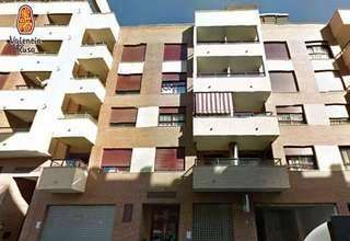 Flat for sale in El Vedat, Torrent, Valencia.