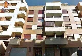 Flat for sale in El Vedat, Torrent, Valencia.