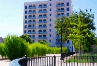 Flat for sale in Safranar, Patraix, Valencia.