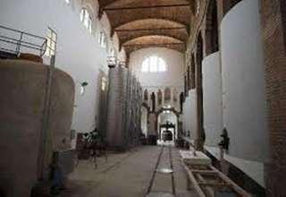 情节 出售 进入 La Rioja.