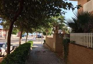 Maison de ville vendre en Patacona, Alboraya, Valencia.