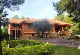Villa vendita in Bétera, Valencia.