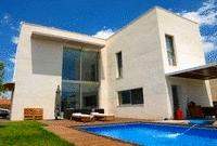 Villa venta en Riba-roja de Túria, Valencia.