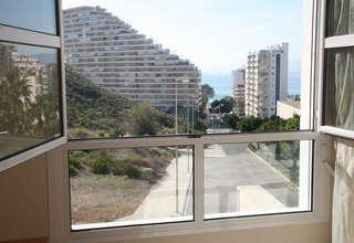 联排别墅 出售 进入 El Racó, Cullera, Valencia.