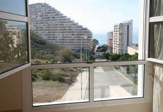Cluster house for sale in El Racó, Cullera, Valencia.