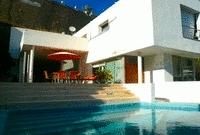 Villa vendita in El Racó, Cullera, Valencia.