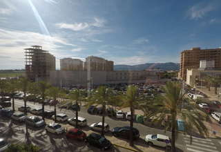 Flat for sale in La Bega, Cullera, Valencia.