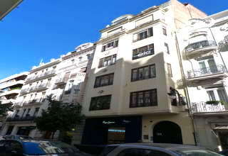 Flat Luxury for sale in El Pla del Remei, L´Eixample, Valencia.