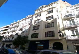 Logement Luxe vendre en El Pla del Remei, L´Eixample, Valencia.