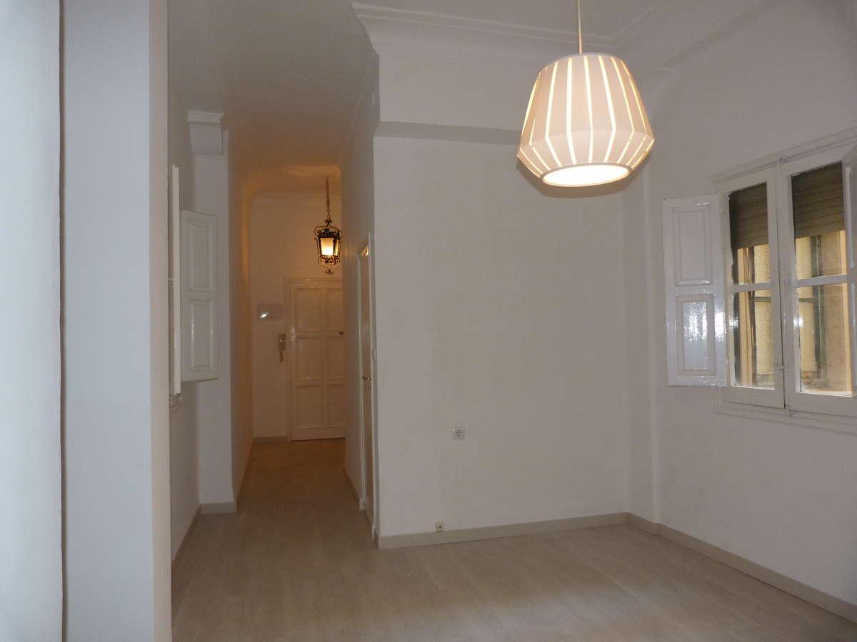 Appartement transference en el carme ciutat vella valencia 3 chambres - Decoratie de la cuisine foto gratuit ...