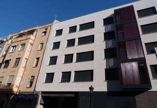 平 出售 进入 Nou Moles, L´Olivereta, Valencia.