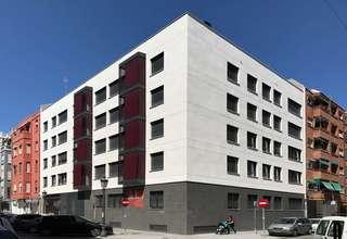 Appartamento +2bed vendita in Nou Moles, L´Olivereta, Valencia.