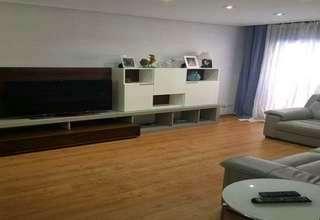 Appartamento +2bed vendita in Patacona, Alboraya, Valencia.