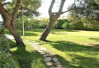 Villa Lusso vendita in Mas Camarena, Bétera, Valencia.