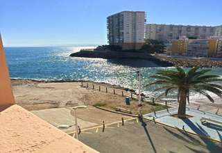 Maison de ville vendre en El Faro, Cullera, Valencia.
