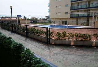 Wohnung zu verkaufen in Moncofa, Castellón.