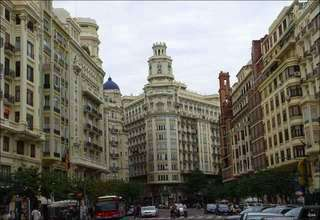Flat for sale in Ciutat vella, Valencia.