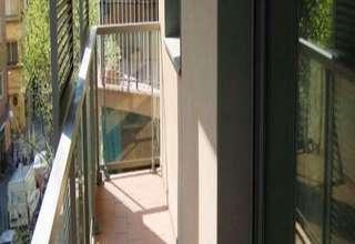 Appartamento +2bed vendita in Les corts, Barcelona.
