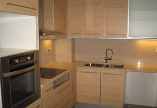 Flat for sale in Les corts, Barcelona.