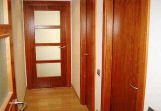 Wohnung zu verkaufen in Les corts, Barcelona.